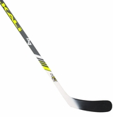 Alkali RPD Max Sr. Composite Hockey Stick