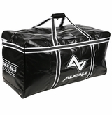 Alkali RPD Max Team Duffle Bag