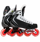 Alkali RPD Shift Sr. Inline Hockey Skates