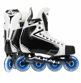 Alkali RPD Shift+ Sr. Inline Hockey Skates