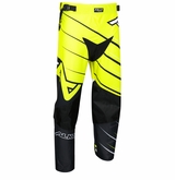 Alkali RPD Team Jr. Inline Hockey Pants