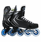 Alkali RPD Team Jr. Inline Hockey Skates