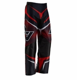 Alkali RPD Team+ Jr. Roller Hockey Pants