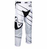 Alkali RPD Team Sr. Inline Hockey Pants