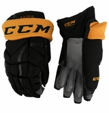 All Stars 2016 CCM 3 Pro Stock Hockey Gloves