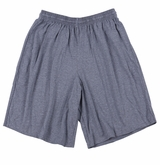 Alleson 505P Sr. Workout Shorts