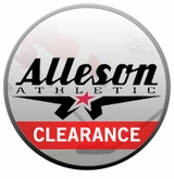 Alleson Clearance Apparel