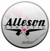 Alleson Jr. Performance Tops