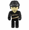 Anaheim Ducks 4GB USB Jump Drive