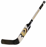 Anaheim Ducks Composite Mini Goalie Stick