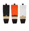 Anaheim Ducks Reebok Edge SX100 Adult Hockey Socks