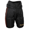 Anaheim Ducks Reebok Pro Stock 7000 Hockey Pant