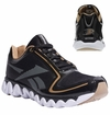 Anaheim Ducks Reebok ZigLite Men's Training Shoes