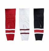 Arizona Coyotes Firstar Stadium Hockey Socks