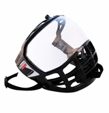 Avision Ahead Elite Face Shield