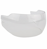 Avision Ahead Elite Replacement Lens - Clear