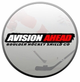 Avision Ahead Face Protection