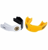 Battle Sports Boston Bruins Mouthguard (2 Pack)