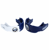 Battle Sports Buffalo Sabres Mouthguard (2 Pack)