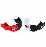 Battle Sports Carolina Hurricanes Mouthguard (2 Pack)