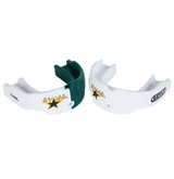 Battle Sports Dallas Stars Mouthguard (2 Pack)