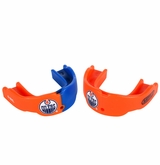 Battle Sports Edmonton Oilers Mouthguard (2 Pack)
