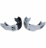 Battle Sports Los Angeles Kings Mouthguard (2 Pack)