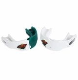 Battle Sports Minnesota Wild  Mouthguard (2 Pack)
