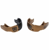 Battle Sports Mouthguard (2-Pack)