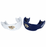 Battle Sports Nashville Predators Mouthguard (2 Pack)