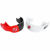 Battle Sports New Jersey Devils Mouthguard (2 Pack)