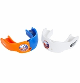 Battle Sports New York Islanders Mouthguard (2 Pack)