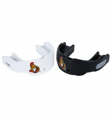 Battle Sports Ottawa Senators Mouthguard (2 Pack)