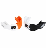 Battle Sports Philadelphia Flyers Mouthguard (2 Pack)