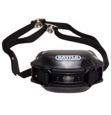 Battle Sports Science Battlesmart Impact Indicator Chin Cup