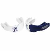 Battle Sports Tampa Bay Lightning Mouthguard (2 Pack)