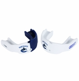 Battle Sports Vancouver Canucks Mouthguard (2 Pack)