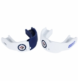 Battle Sports Winnipeg Jets Mouthguard (2 Pack)