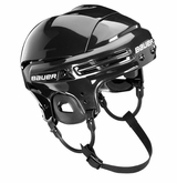 Bauer 2100 Hockey Helmet