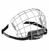 Bauer 2100 Sr. Face Mask