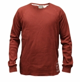 Bauer 27 Thermal Sr. Long Sleeve Crew