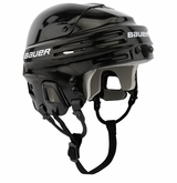 Bauer 3500 Hockey Helmet
