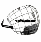 Bauer 7500 Face Mask