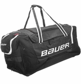 Bauer 950 Large Wheel Equipment Bag