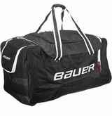Bauer 950 Medium Carry Equipment Bag