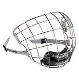 Bauer 9900 Face Mask