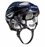 Bauer 9900 Hockey Helmet