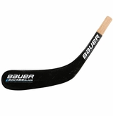 Bauer ABS Street Standard Sr. Replacement Blade