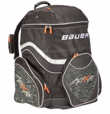 Bauer APXR Equipment Backpack