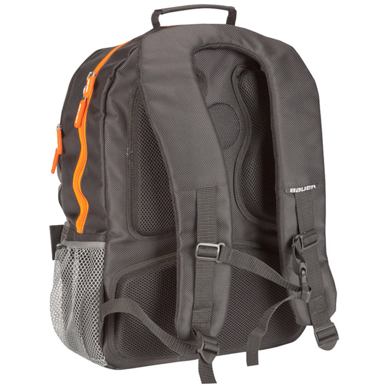 Bauer APXR School Techpack Backpack